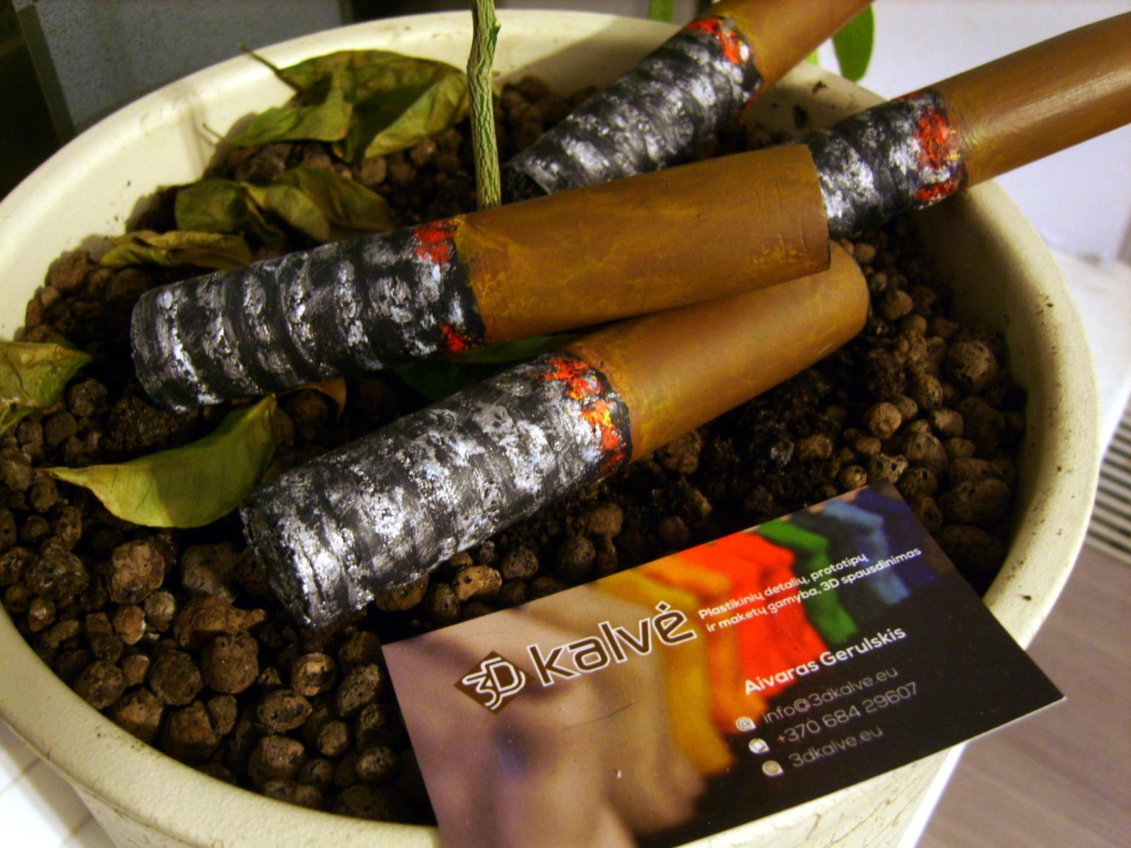 cigarai