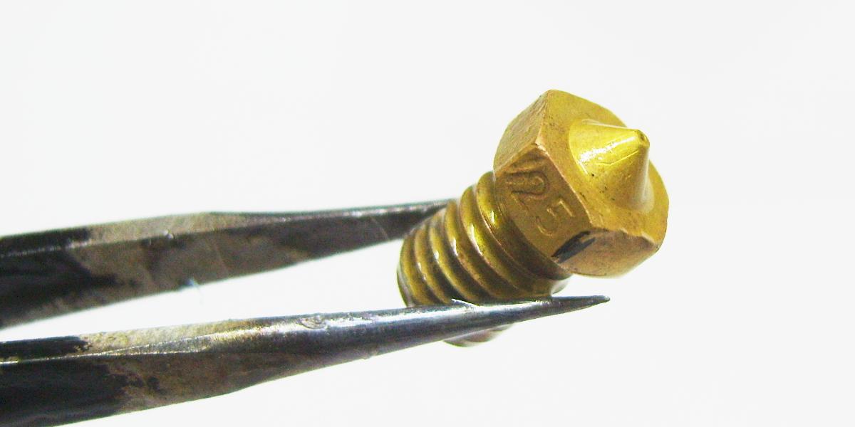 S8300994