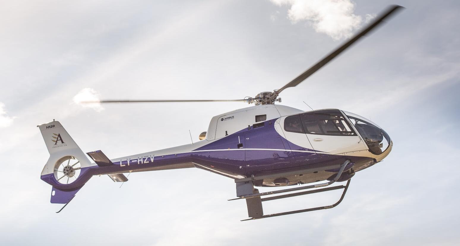 Sraigtasparnis-airbus-H120