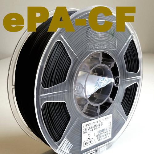 ePA-CF